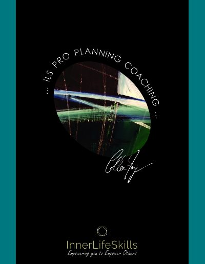 ILS Coaching Planning Class
