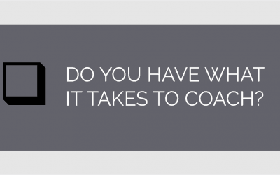 Do you have what it takes to be a life coach? Quiz + 5 Success Factors.