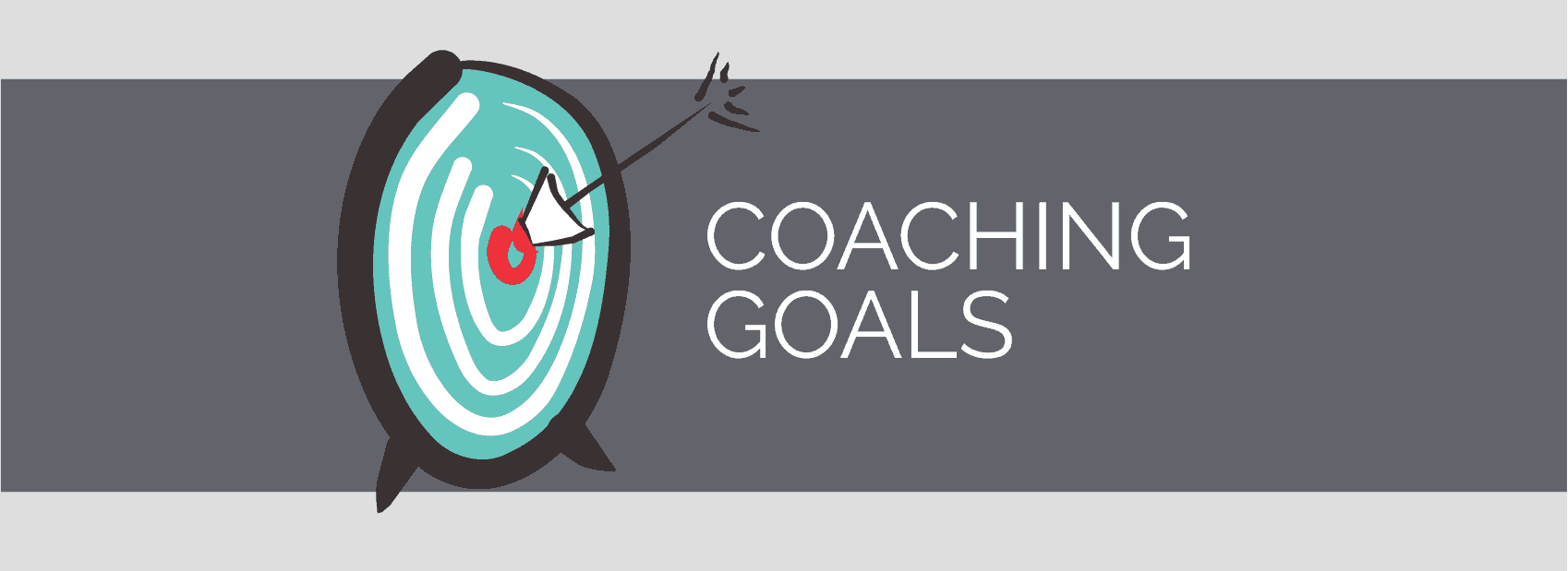 How to Life Coach Any Goals