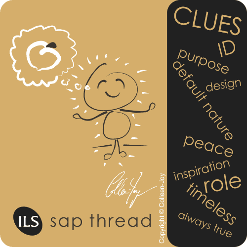 Learn the Sap Thread process