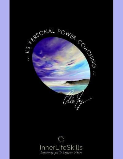 ILS Personal Power Coaching Course