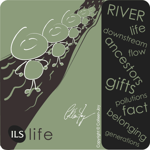 Life offers many gifts