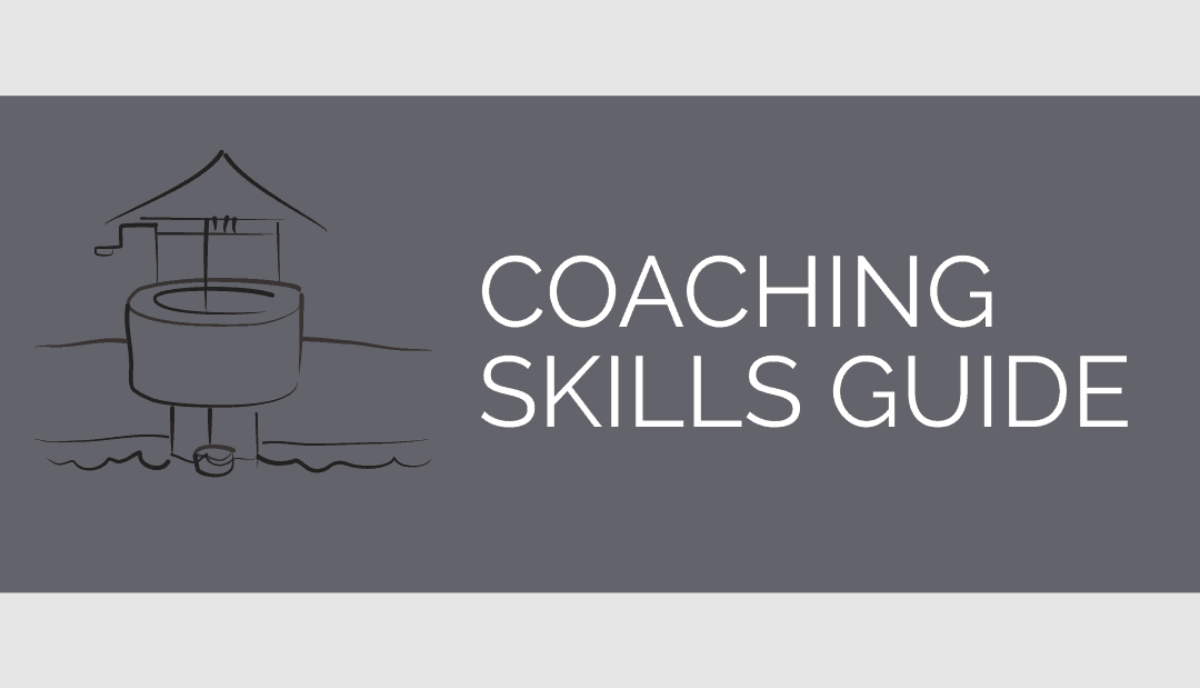 What exactly are life coaching skills?