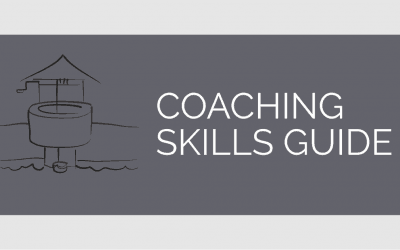 What are life coaching skills?