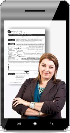 Colleen Joy online mobile