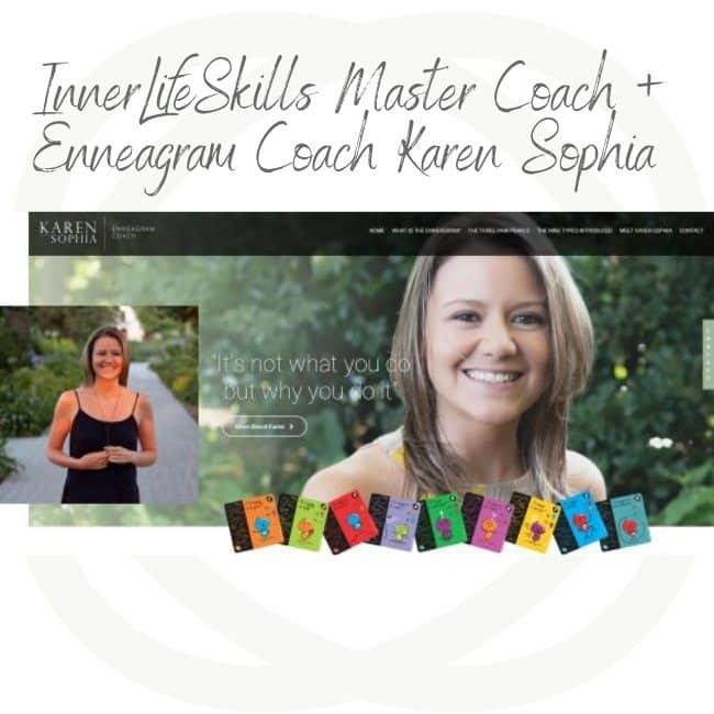 Enenagram Coach Certification review