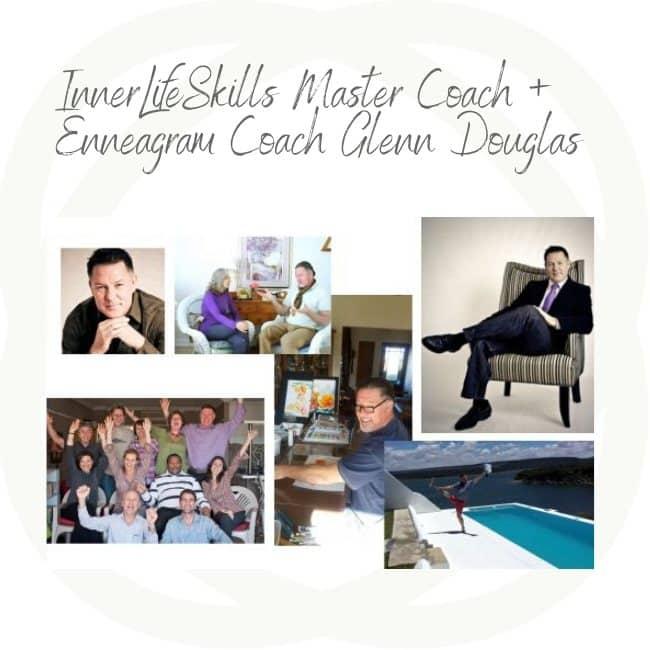 Master Coach Case Study