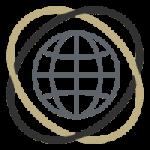 InnerLifeSkills online life coach certification