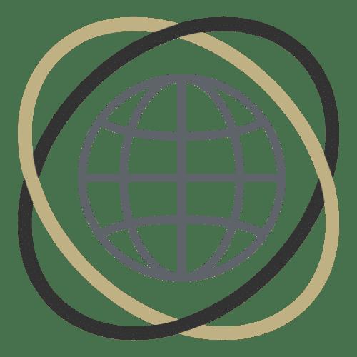 InnerLifeSkills life coach certification global students