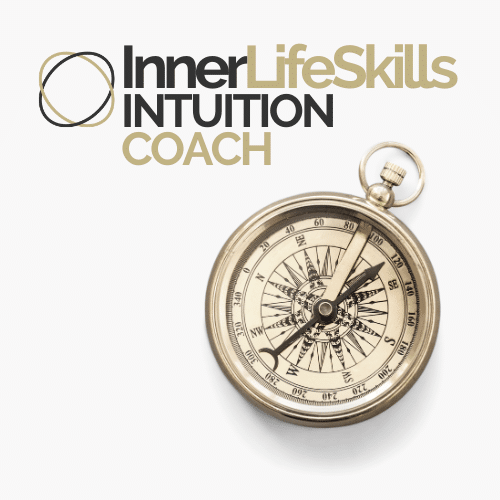 Intuition Coaching Certification