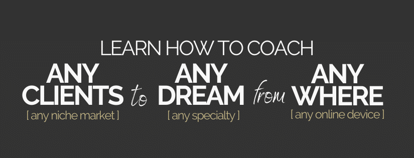 InnerLifeSkills Coaching learn how to life coach