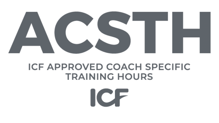 ICF ACSTH PROGRAM