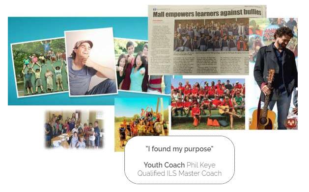 Life Coach Certification case study